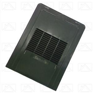 ubbink slate vent with mechanical soil pipe adaptor. Black Bedroom Furniture Sets. Home Design Ideas