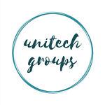 Unitech Groups online store