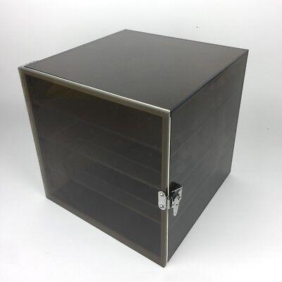 Desiccator Dry Box