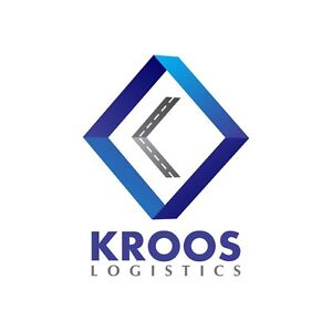 KROOS removals. $60 per hour . Quality and cheap Hamilton Hill Cockburn Area Preview