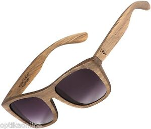 OCCHIALI-DA-SOLE-IN-LEGNO-WOOD-FELLAS-JALO-SUNGLASSES-shades-UOMO-DONNA