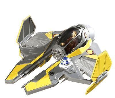 Revell Star Wars Anakin''s Jedi Vaisseau Guerrier Facile Kit Poche 1:58