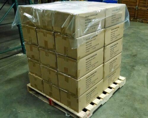 2900X Invoice Sales Receipt Order Book 70 Set Forms 2 Part Carbonless Duplicate