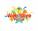 Web Store Pty Ltd