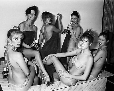 pans people 10 x 8 photo no 55