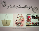 Halo Handbags & Things