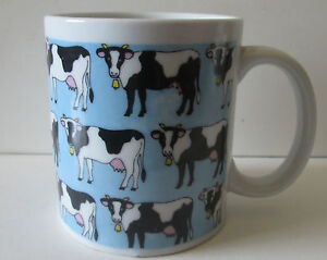 Black-and-White-Cow-Mug-Holstein-Cow-Mug-Cup