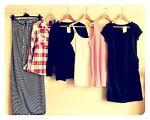 Laura s Closet