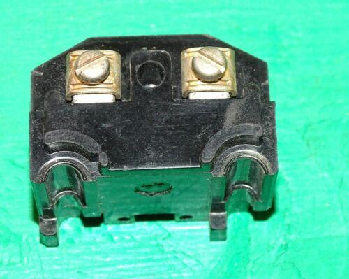 NEW Allen Bradley Pilot Light Transformer Module - 40171-002-01, 120 volt coil