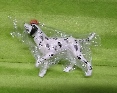 Collectible Novelty Dalmatian Fire Dog Refillable Butane Lighter - NEW](Dalmatian Fire Dog)