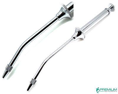 Amalgam Carrier 1034 Dental Filling Syringe Gun Surgical Restorative Tools