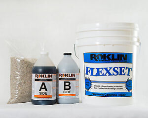 FlexSet-Concrete-Repair-5-Gal-Kit-Concrete-Crack-Spall-Pothole-Patch-Repair