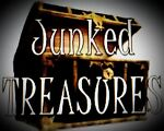 Junked Treasures