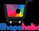 Shopaholix