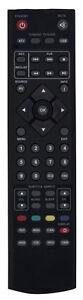 Telecomando-Originale-Blaupunkt-39-210J-GB-5B-FHKU-EU-Nuovo
