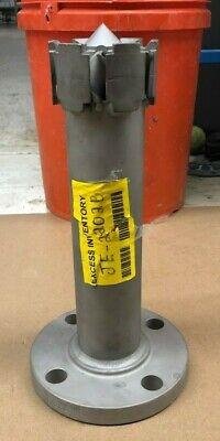 Komax Steam Heater - Scepter Tank Heater
