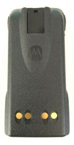 Motorola PMNN4454AR Original Battery 2700 mAh LiIon