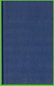 il-SETTIMO-FIGLIO-orson-scott-card-CARTONATO-libro