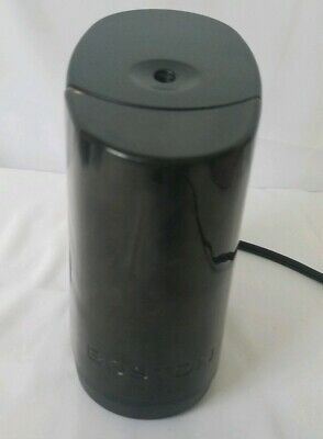 Boston Electric Pencil Sharpener Hunt Corp 1730 Made In Usa