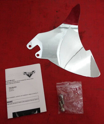 NEW Victory Chrome Engine Closeout Kit 2879877-156