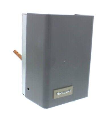 Honeywell Home L8148e1299 180-240f Aquastat Relay - Grey