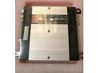 Vicor Mouser Half Brick DC-DC Converter VI-J64-IW Neu Spannungsregler Wandler