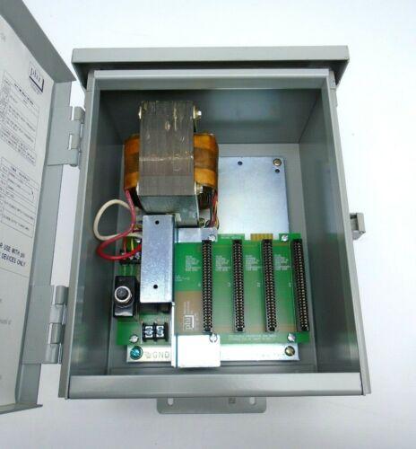 Phi ELR-150 Power Supply #HW85