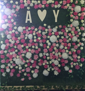 Flower wall hire $200 negotiable West Pennant Hills The Hills District Preview