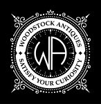 Woodstock Antiques KY