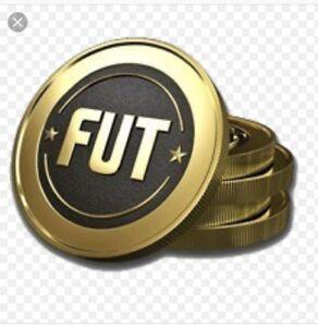 Fifa Coins Xbox Cheapest