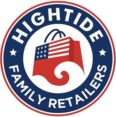 Hightide Family Retailers