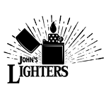 johnslighters
