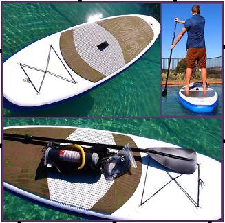 Sup Board Rack Custom Surfboard Racks Surfing