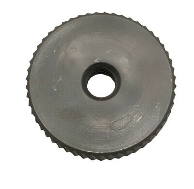 Replacement Gear For Edlund 1 Commercial Can Opener - Made In Italy
