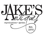 Jake's Antiques, Yard Art & Repros