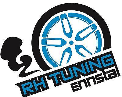 RH-Tuning-Ennstal