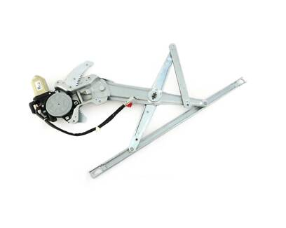 Honda CRV electric window regulator with motor Right front 1996-2 Blacktown Blacktown Area Preview