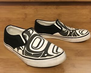 Native Sole