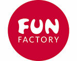 Fun Factory Shop