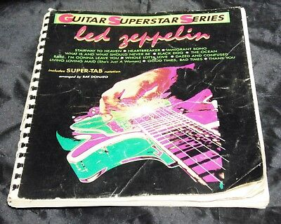 Guitar - Guitar Superstar Series