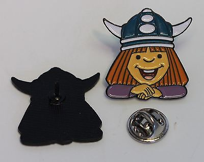 WICKIE PIN (PW 241)