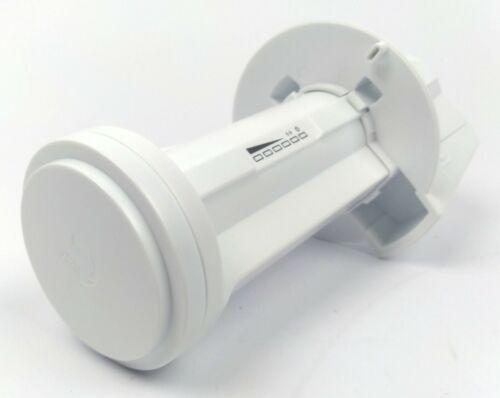 Ubiquiti PowerBeam PBE-M5-400-US 5GHz airMAX Antenna feed