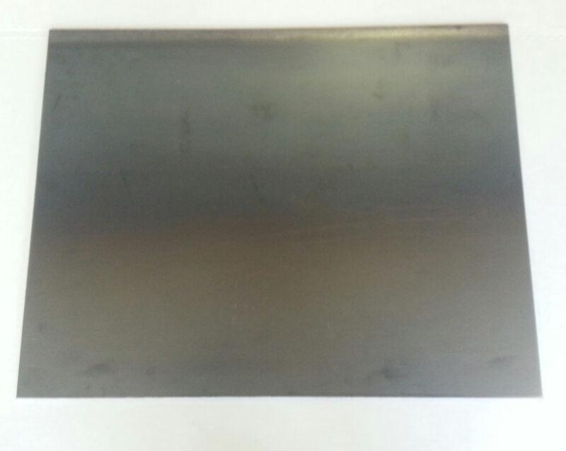 """1"""" 6061 Aluminum Plate Flat Bar 12"""" x 12"""""""