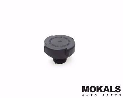 BMW e30/34/e36 radiator expansion tank cap (1,4 bar)