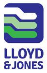 Engineers Merchant - Lloyd & Jones