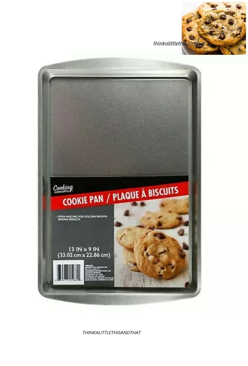 biscuit and brownie pan 11 x 7