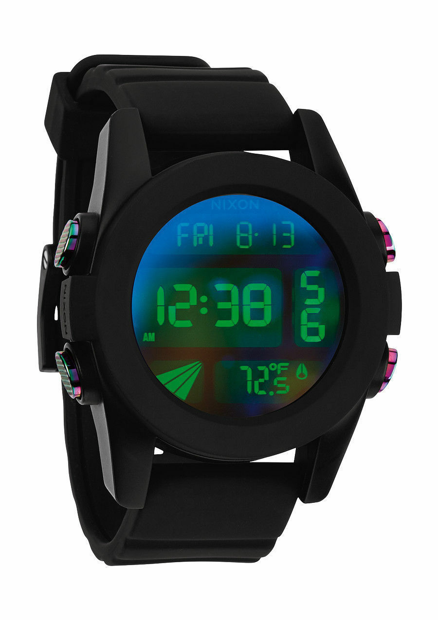 Top 10 Digital Watches