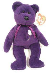 Princess Diana Beanie Baby | eBay