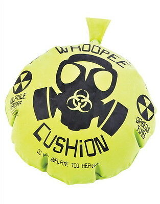 """17"""" MEGA WHOOPEE CUSHION, GIANT FARTS, PARTY TOY GOODY BAGS TREAT HUGE JUMBO"""