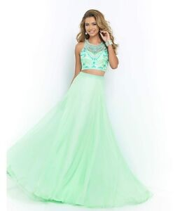 Five Prom/ Evening Gowns for Sale